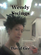 wendy-swings
